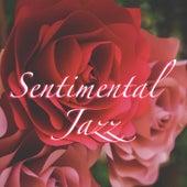 Sentimental Jazz di Various Artists