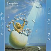 Shaping by Music Station
