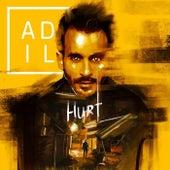 Hurt von Adil