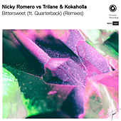 Bittersweet (Remixes) de Nicky Romero