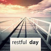 Restful Day - Relax & Rest, Best Relaxation Music, Essential Relaxation, Therapy Music for Relax by Relaxing Piano Music