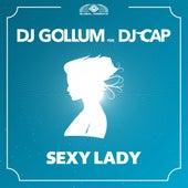 Sexy Lady de DJ Gollum