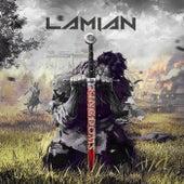 Kingdoms by Lamian