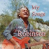 My Songs von Robinson