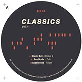 Classics, Vol. 1 von Various Artists