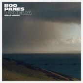 Ophelia (Radio Edit) by Roo Panes
