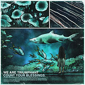 Count Your Blessings: an Encore de Various Artists