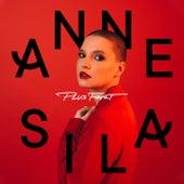 Plus fort de Anne Sila