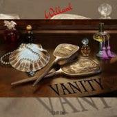 Vanity de Willard
