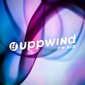 Uppwind on Air von Various Artists