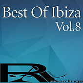 Best Of Ibiza, Vol.8 by Various
