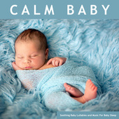 Calm Baby: Soothing Baby Lullabies and Music For Baby Sleep by Einstein Baby Lullaby Academy