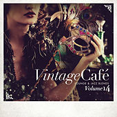 Vintage Café: Lounge and Jazz Blends (Special Selection), Vol. 14 von Various Artists