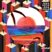 Cristal de Juan Soto