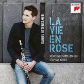 La vie en rose by Daniel Ottensamer