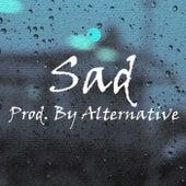 Sad von Alternative