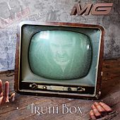 Truth Box by M:G