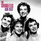 Our Best (Remastered) de The Chordettes
