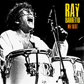 My Best (Remastered) de Ray Barretto