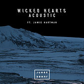 Wicked Hearts (Acoustic) by Junge Junge