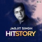 Jagjit Singh Hit Story de Jagjit Singh
