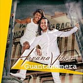 Guantanamera (Summer Ragga Mix) by Havana Vibes
