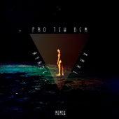 Pro Teu Bem (Remix) by Rico Ayade