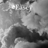 Easey by Rahilani Moo