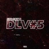 DLV #5 Vengeance de S2r Gang