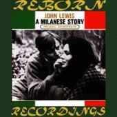 A Milanese Story (HD Remastered) von John Lewis