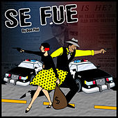 Se Fue by Don Pini