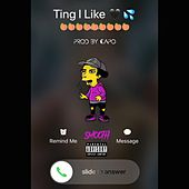 Ting I Like by Smooth