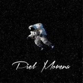 Piel Morena (feat. Mc Aese) van Romo One