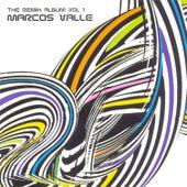 The Remix Album, Vol. 1 de Marcos Valle