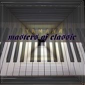 Masters of Classic (Modern Electronic Version) de Masters of Classic