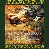 Grand Encounter: 2 Degrees East-3 Degrees West (HD Remastered) von John Lewis