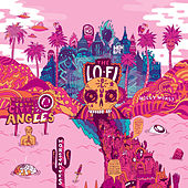 Worst Nites (Remixes) by Foster The People