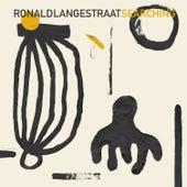 Searching de Ronald Langestraat