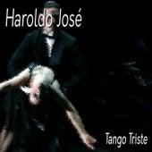 Tango Triste von Haroldo José