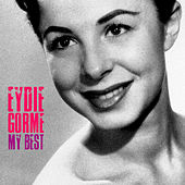 My Best (Remastered) de Eydie Gorme
