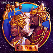 Crown by Various Artists