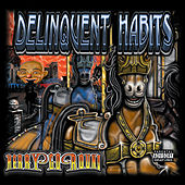 Merry Go Round by Delinquent Habits