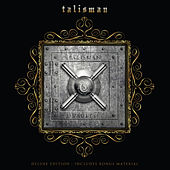 Vaults (Deluxe Edition) by Talisman
