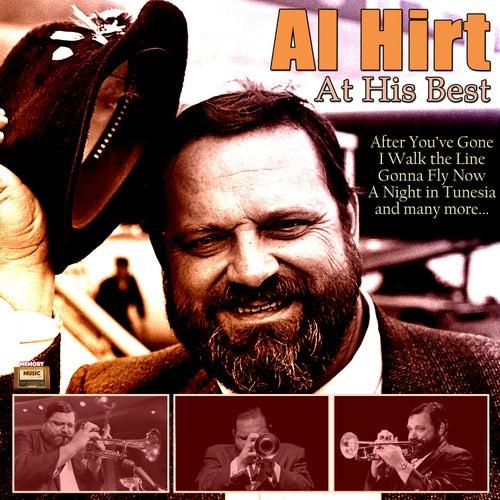 At His Best de Al Hirt