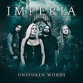 Unspoken Words by Imperia