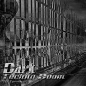 Dark Techno Doom by Dj tomsten