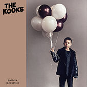 Pamela (Acoustic) by The Kooks