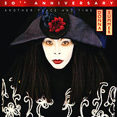 Another Place & Time (30th Anniversary Edition) van Donna Summer