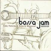 Bossa Jam Session by Eddy Palermo