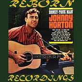 Honky-Tonk Man (HD Remastered) de Johnny Horton